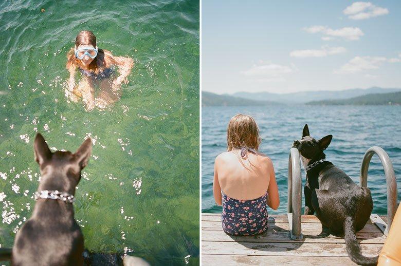 vacation_at_the_lake1web