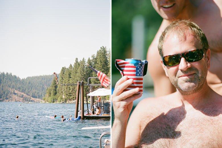 vacation_at_the_lake3web