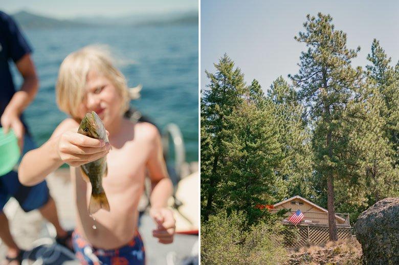 vacation_at_the_lake4web