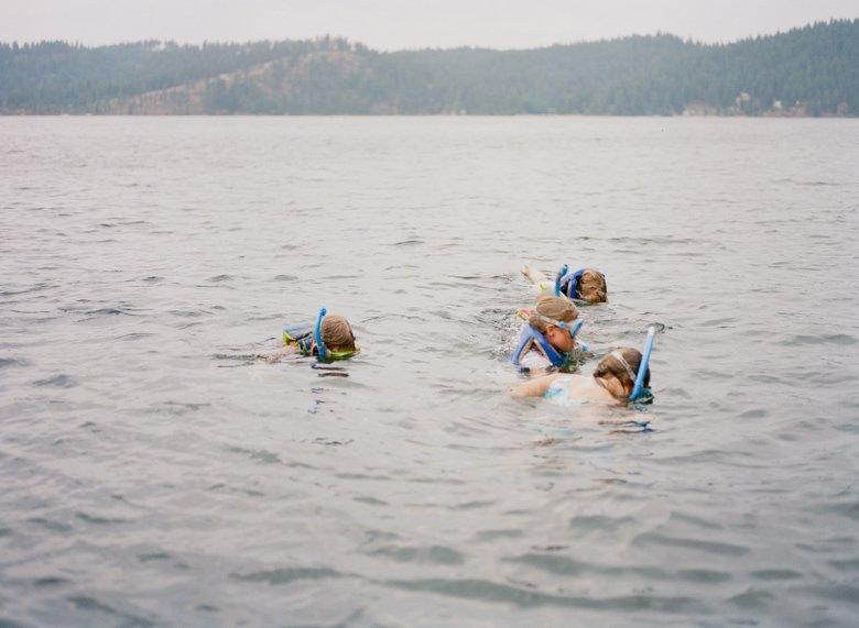 vacation_on_lake_coeur d'Alene-002