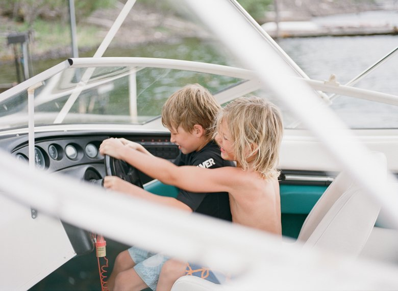 vacation_on_lake_coeur d'Alene-004