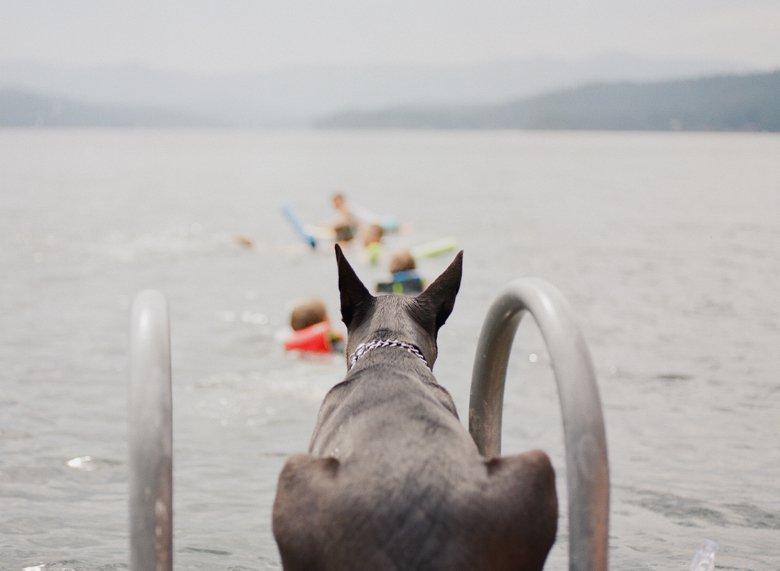 vacation_on_lake_coeur d'Alene-007