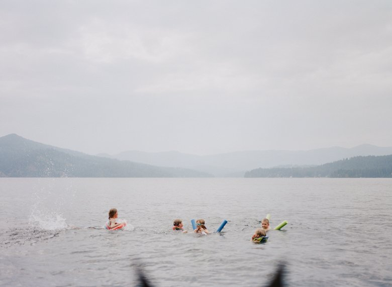 vacation_on_lake_coeur d'Alene-008