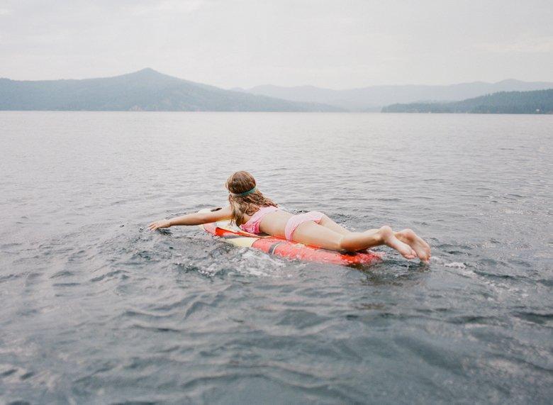 vacation_on_lake_coeur d'Alene-010