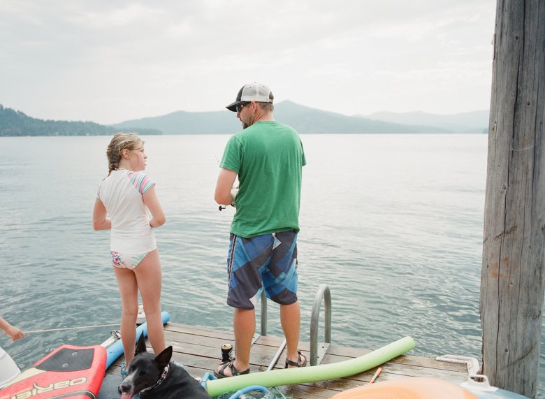 vacation_on_lake_coeur d'Alene-012