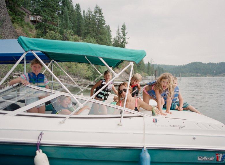 vacation_on_lake_coeur d'Alene-015