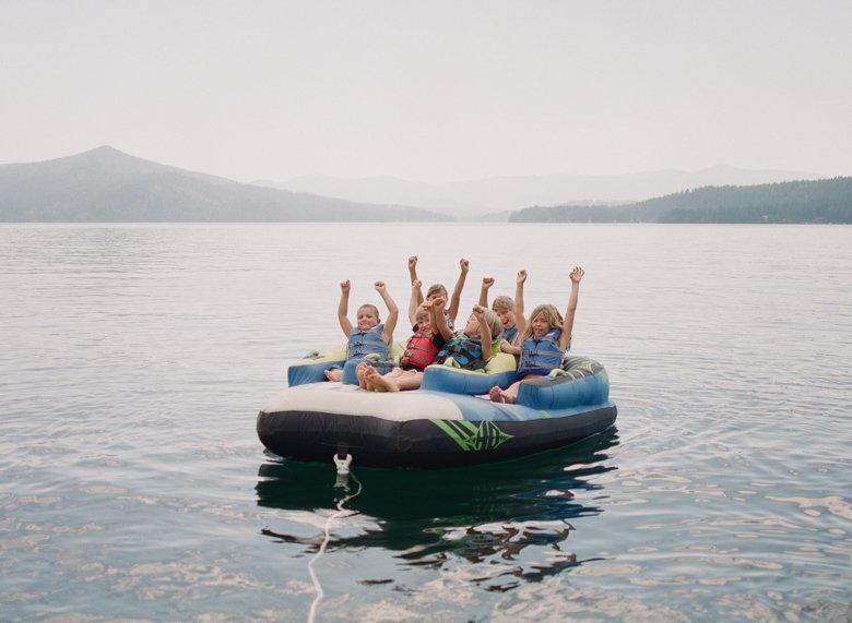vacation_on_lake_coeur d'Alene-016