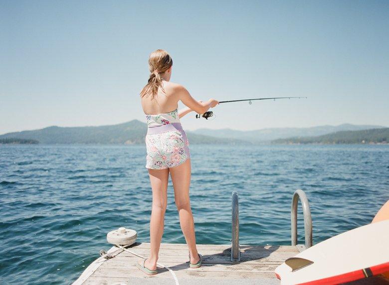 vacation_on_lake_coeur d'Alene-019