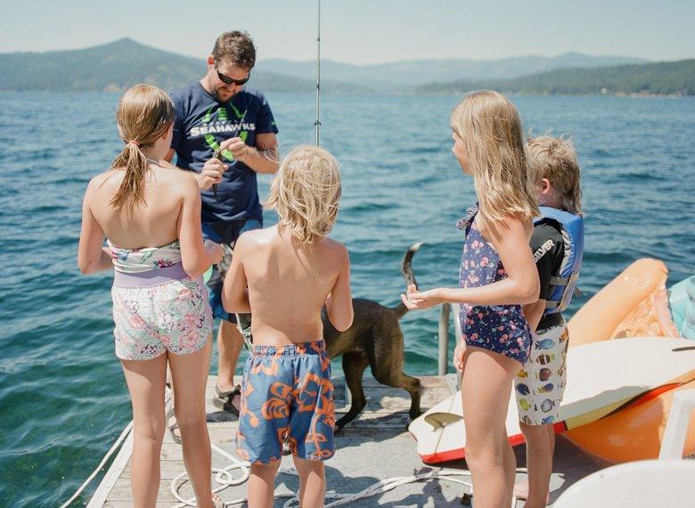 vacation_on_lake_coeur d'Alene-020