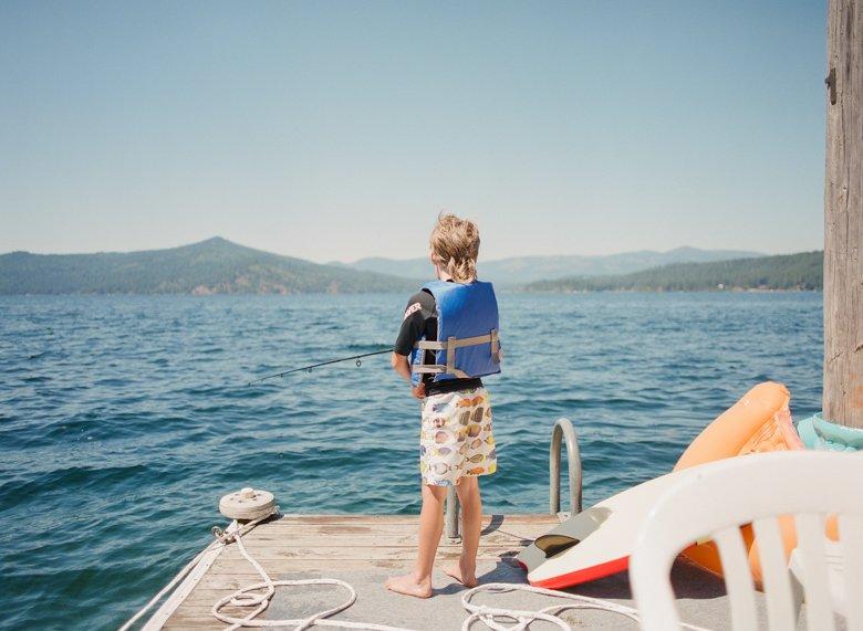 vacation_on_lake_coeur d'Alene-021