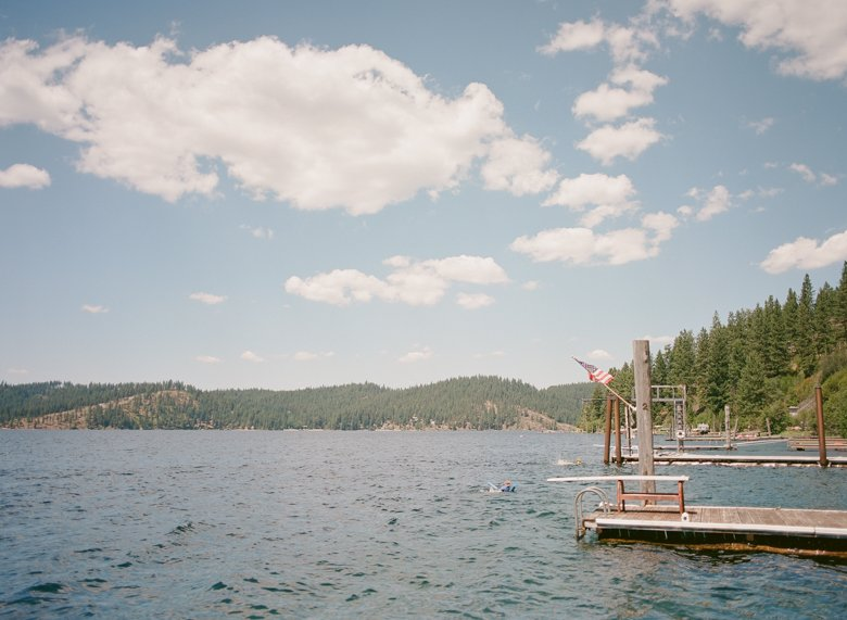 vacation_on_lake_coeur d'Alene-024