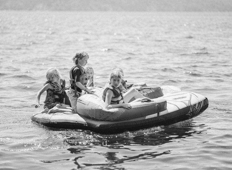 vacation_on_lake_coeur d'Alene-026