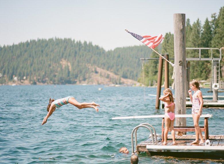 vacation_on_lake_coeur d'Alene-029