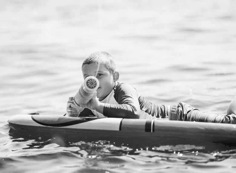 vacation_on_lake_coeur d'Alene-032