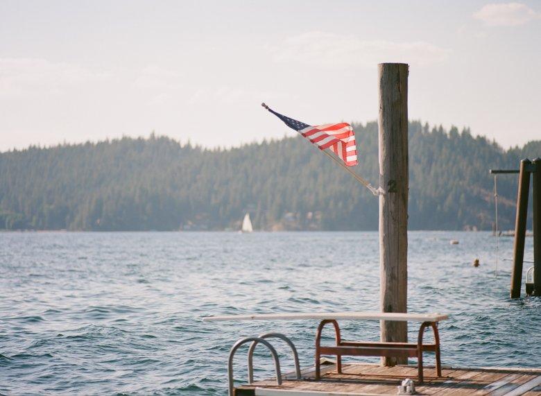 vacation_on_lake_coeur d'Alene-033
