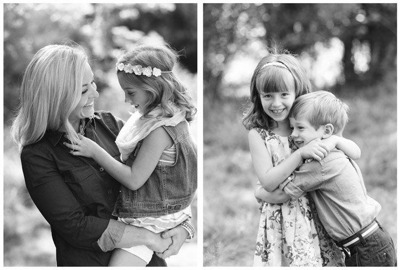 boise_mini_session_family_favorites1web