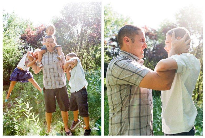 boise_mini_session_family_favorites3web