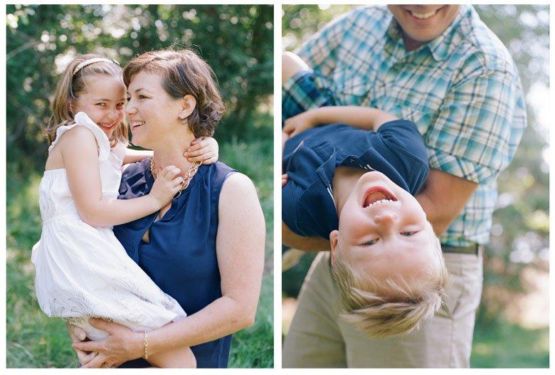 boise_mini_session_family_favorites4web