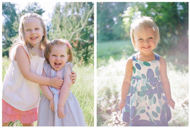 boise_mini_session_family_favorites5web