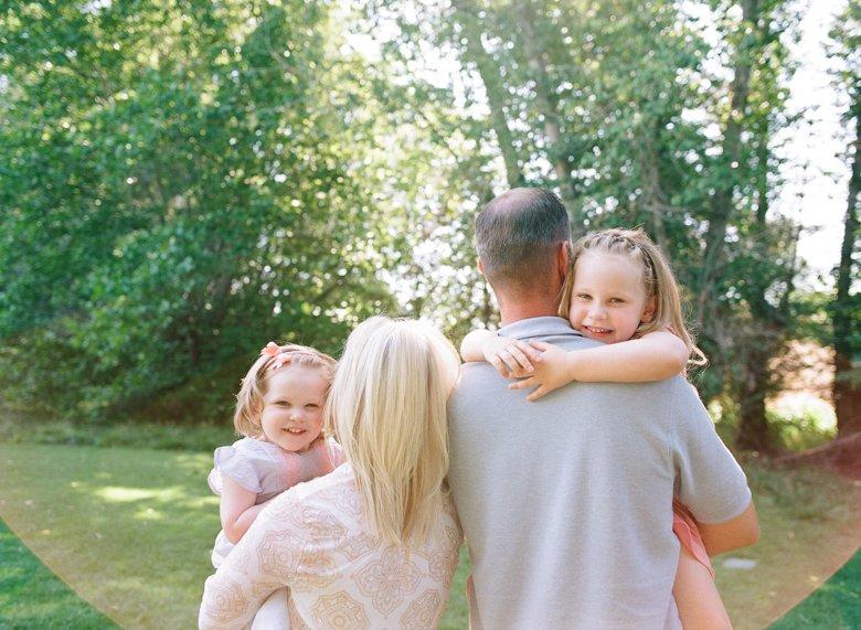 boise_travel_session_family_photos-001