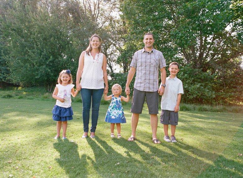 boise_travel_session_family_photos-006