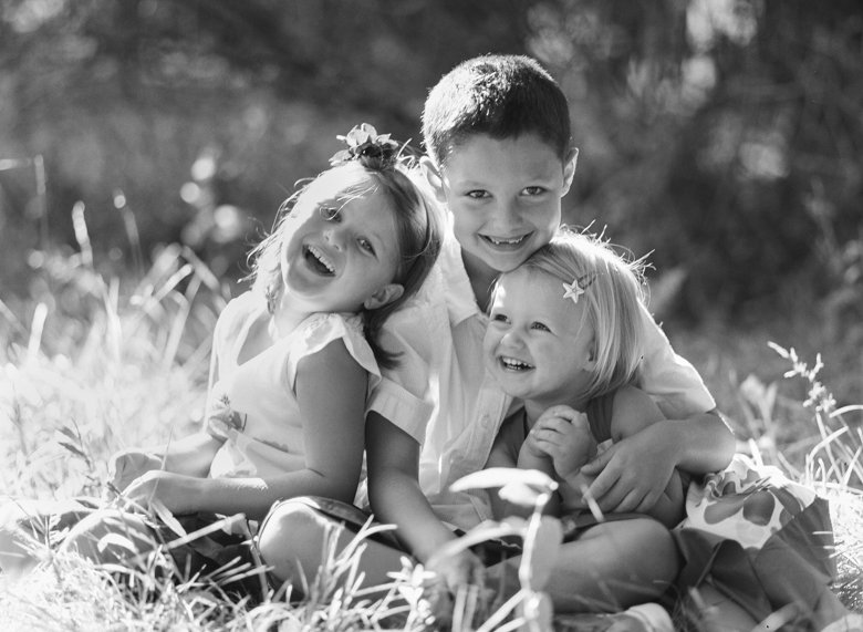 boise_travel_session_family_photos-007