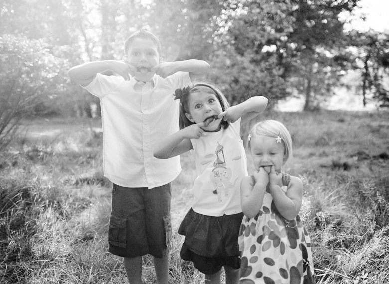 boise_travel_session_family_photos-011