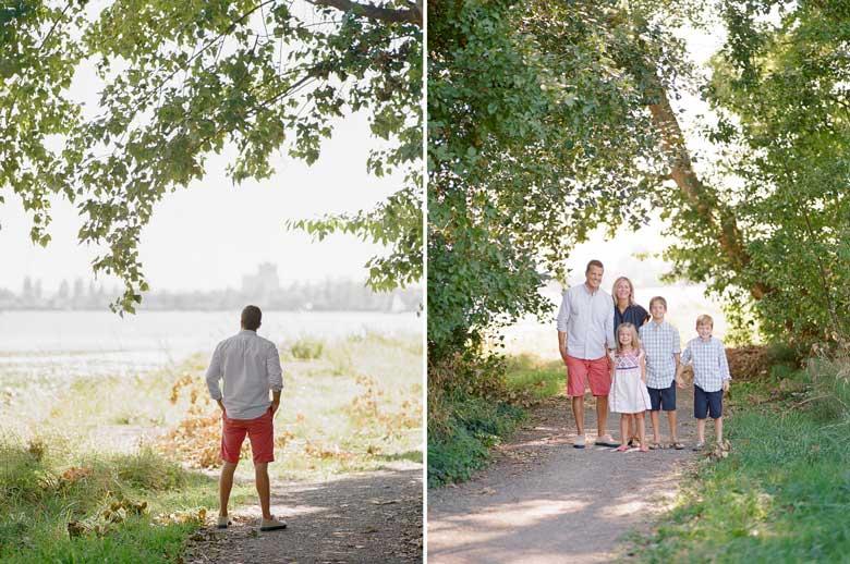 seattle_family_film_photos1web