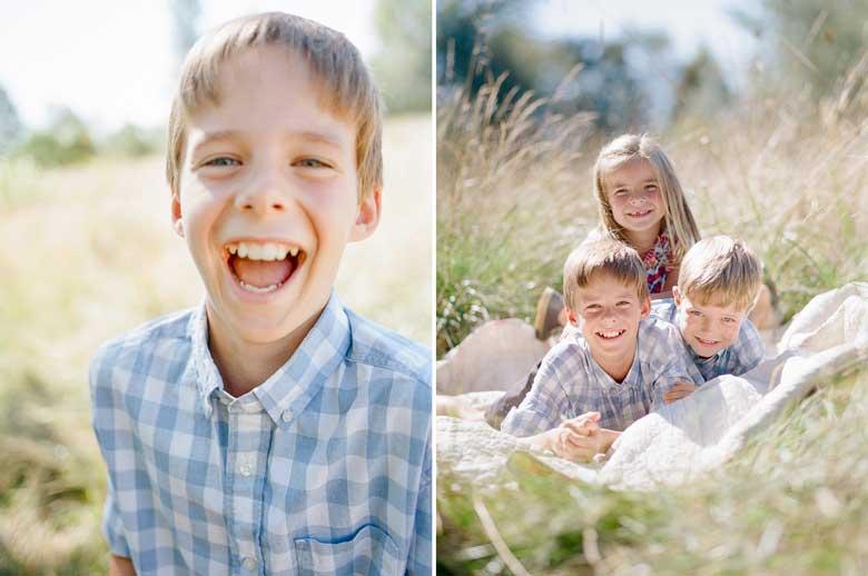 seattle_family_film_photos2web