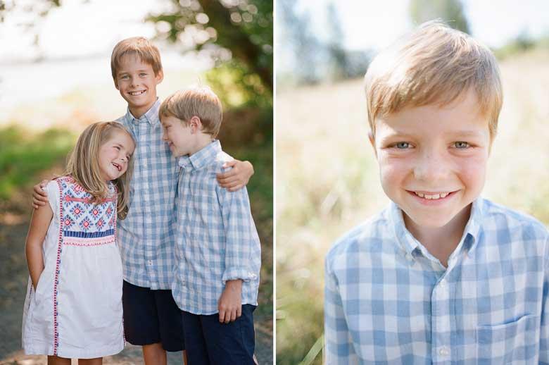 seattle_family_film_photos4web