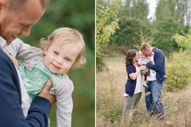 family_session_with_toddler_fields_seattle_1web
