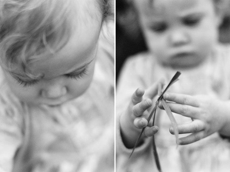 toddler_photo_details_film_1web