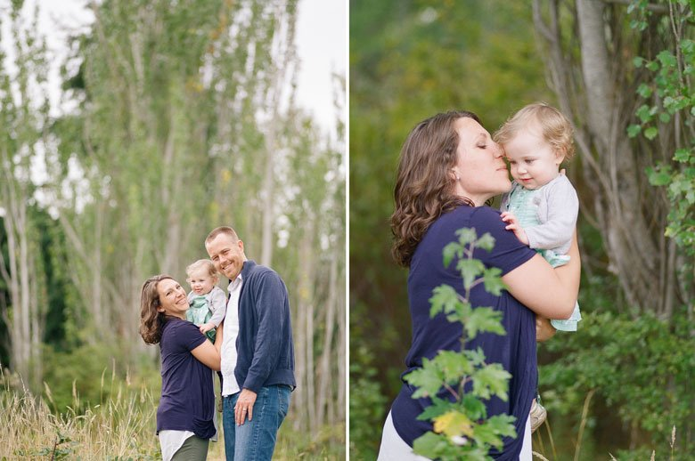 toddler_session_family_seattle_trees_1web