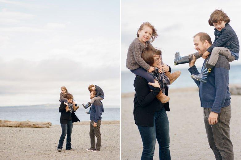 family_photos_carkeek_park_seattle_1web