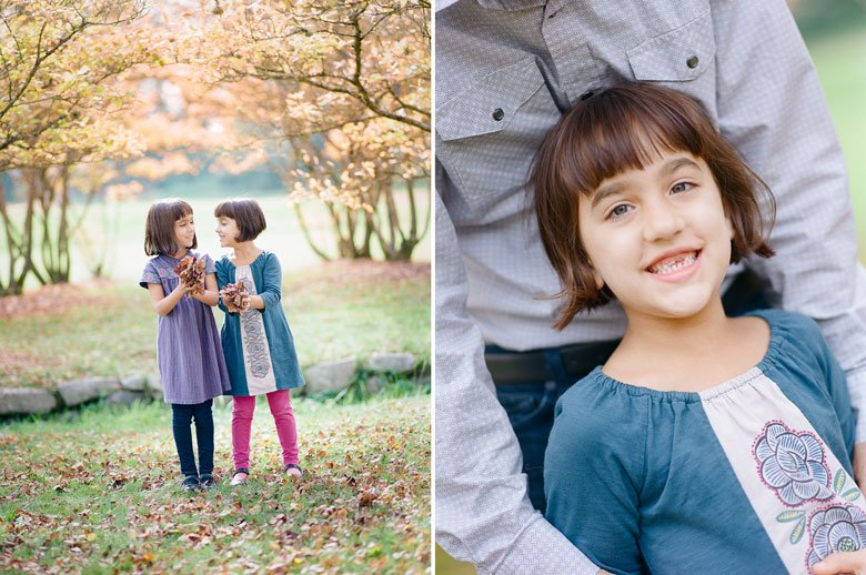 twin_girls_fall_family_photos_1web