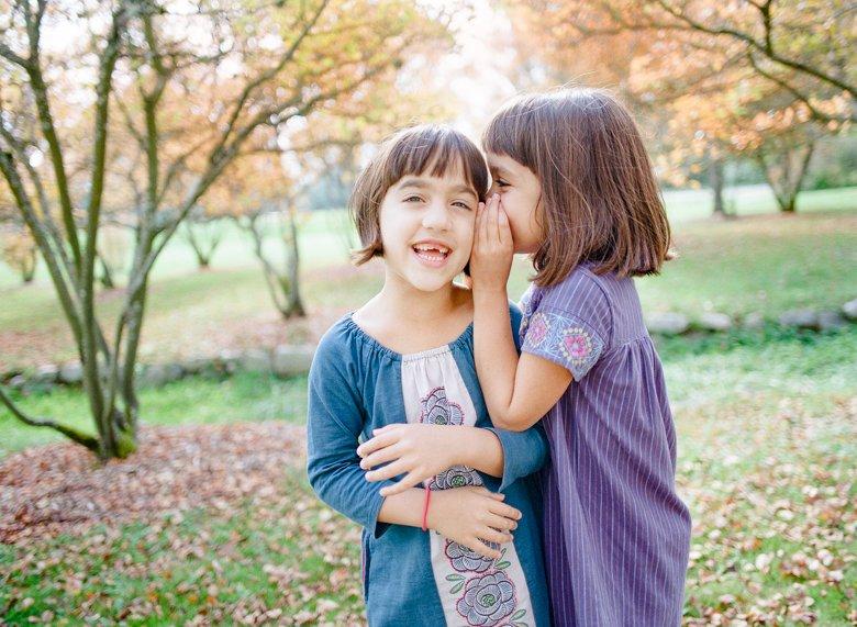 twin_girls_fall_family_photos_seattle-007