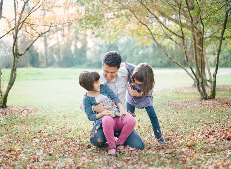 twin_girls_fall_family_photos_seattle-008