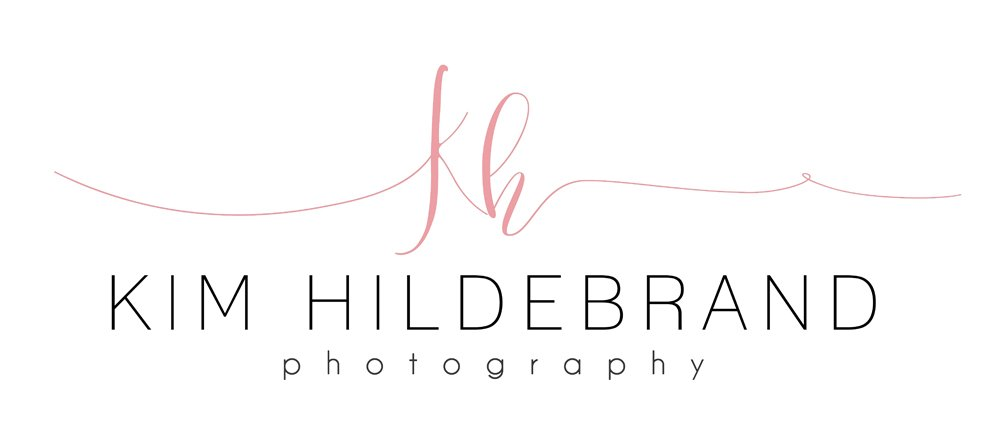 Seattle Newborn & Family Photographer | Kim Hildebrand Photography