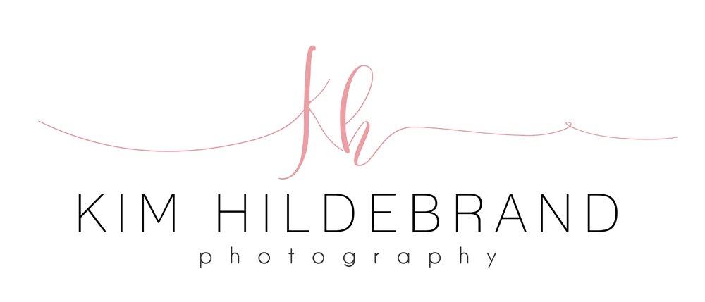 Seattle Newborn & Family Photographer