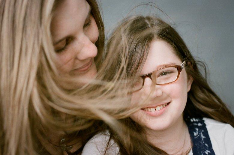 Motherhood Mini Sessions : North Seattle Photographer