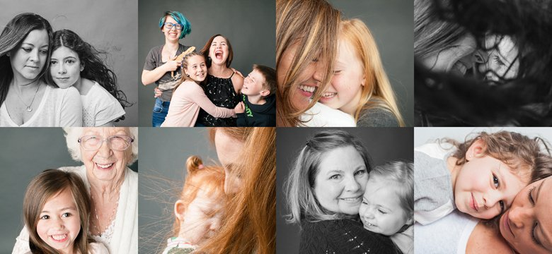 motherhood-mini-session-photos-01.1