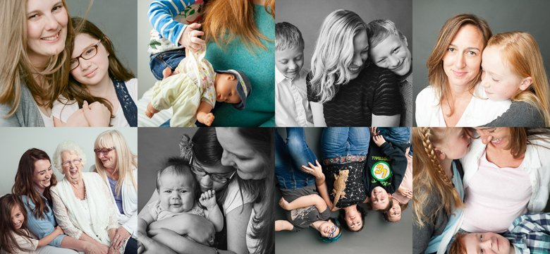 motherhood-mini-session-photos-02.1