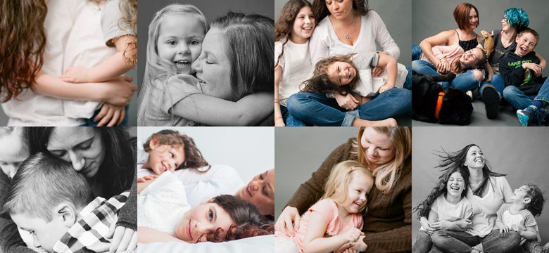 motherhood-mini-session-photos-04.1