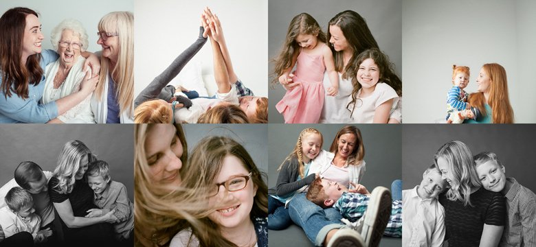 motherhood-mini-session-photos-06.1