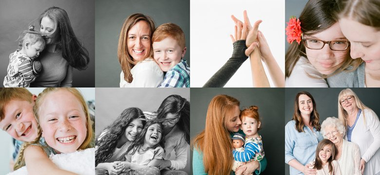 motherhood-mini-session-photos-08.1