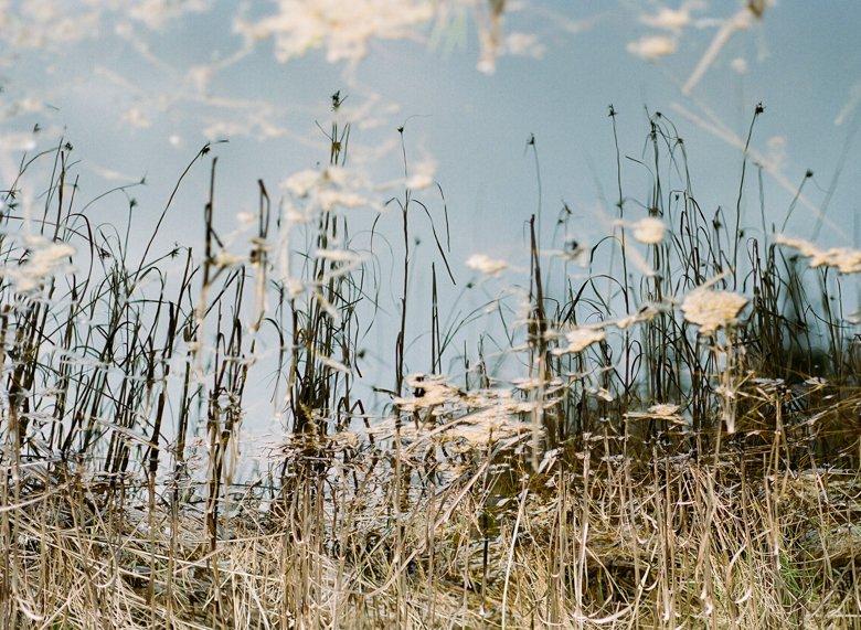 spring_break_Lopez_Island_-039