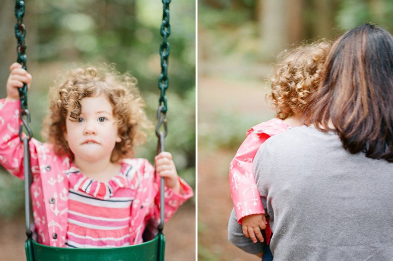 curly-haired-toddler-3