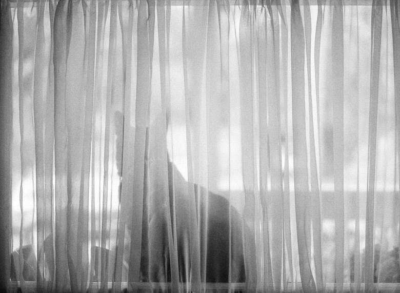 newborn-in-home-photo-session-Seattle-001