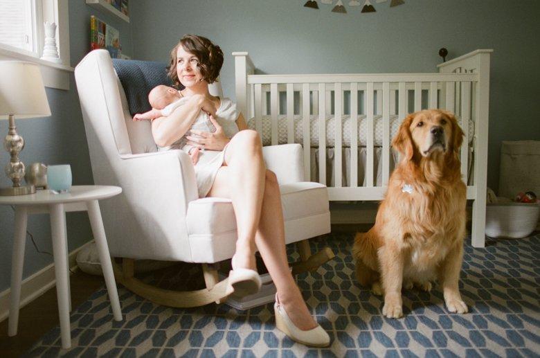 newborn-in-home-photo-session-Seattle-012