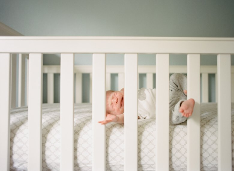 newborn-in-home-photo-session-Seattle-015